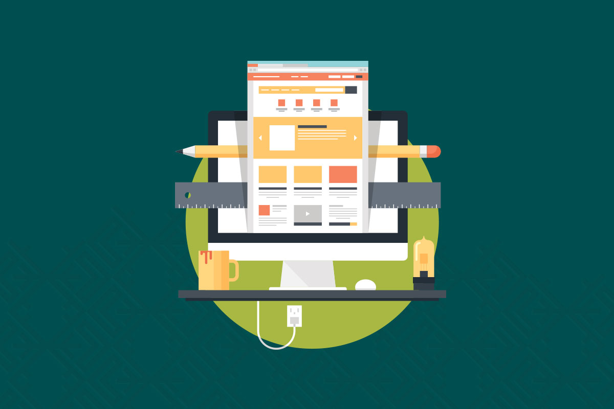 UI Designer at Devana Technologies